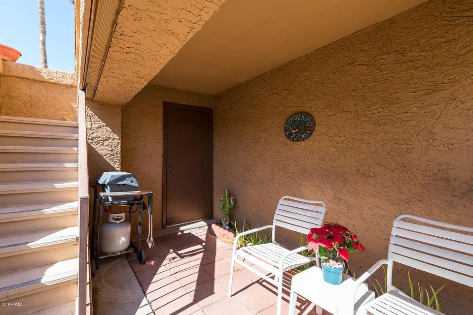 MLS 5727337 14849 N KINGS Way Unit 209, Fountain Hills, AZ 85268 Fountain Hills AZ Affordable