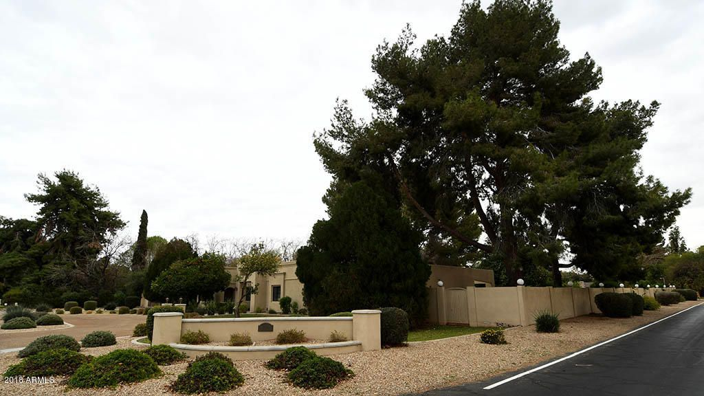 MLS 5727426 2545 W Marlboro Drive, Chandler, AZ Chandler AZ Equestrian