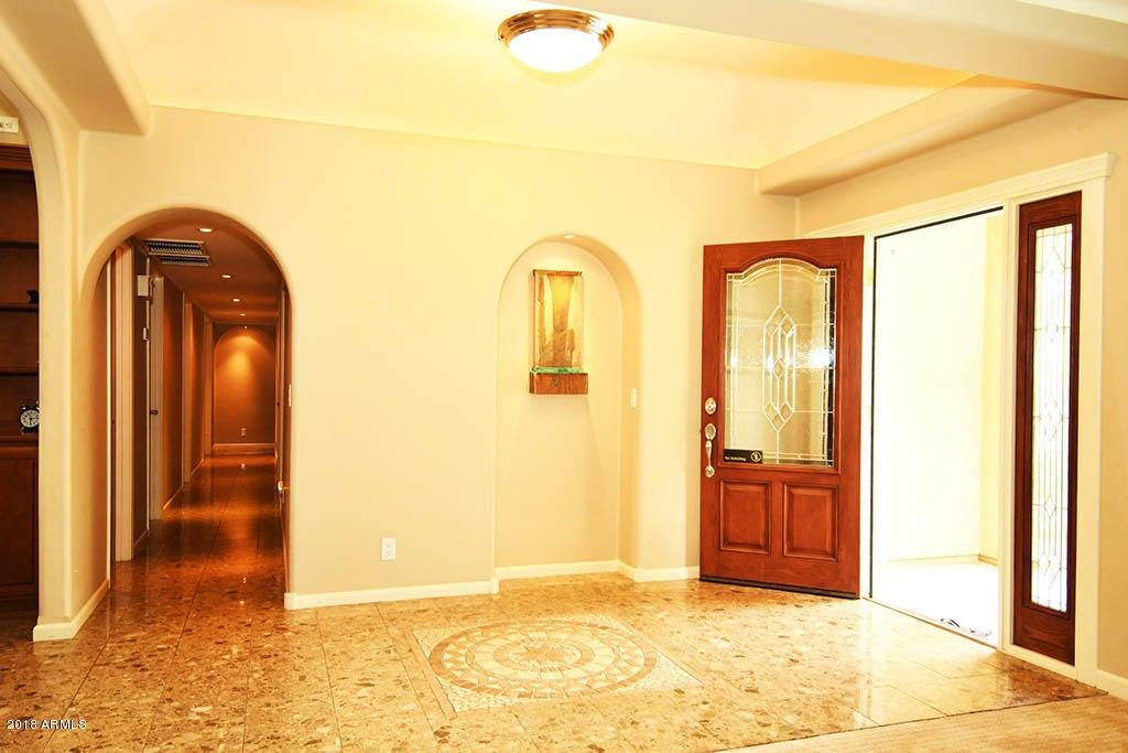 MLS 5727426 2545 W Marlboro Drive, Chandler, AZ 85224 Guest House