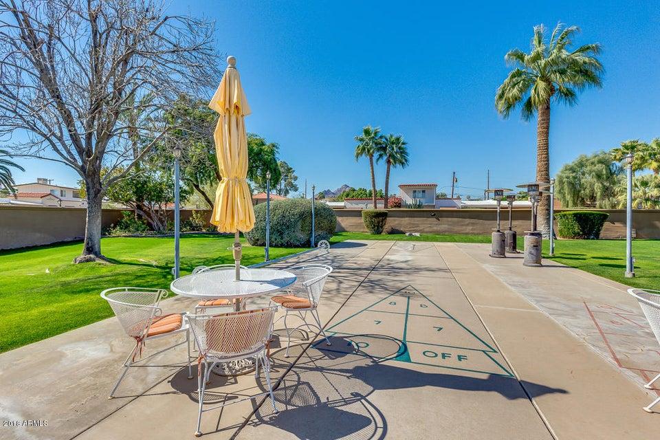 MLS 5727625 4802 N MILLER Road, Scottsdale, AZ Scottsdale AZ Historic
