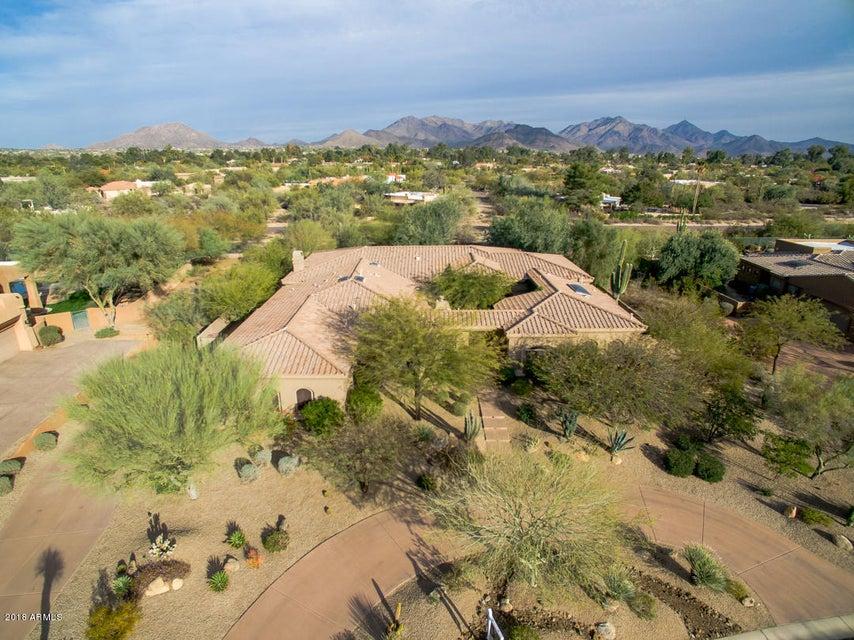 22967 N 79TH Way Scottsdale, AZ 85255 - MLS #: 5727623