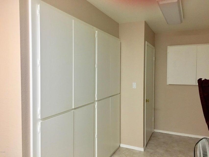 MLS 5727998 5956 E CASPER Road, Mesa, AZ 85205 Mesa AZ Velda Rose Estates