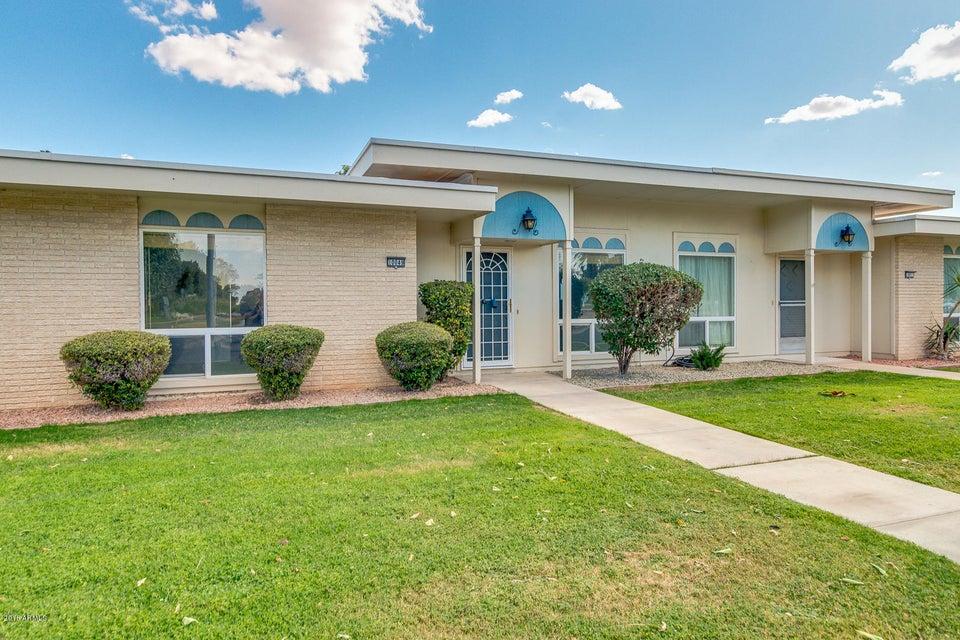 Photo of 10049 W THUNDERBIRD Boulevard, Sun City, AZ 85351
