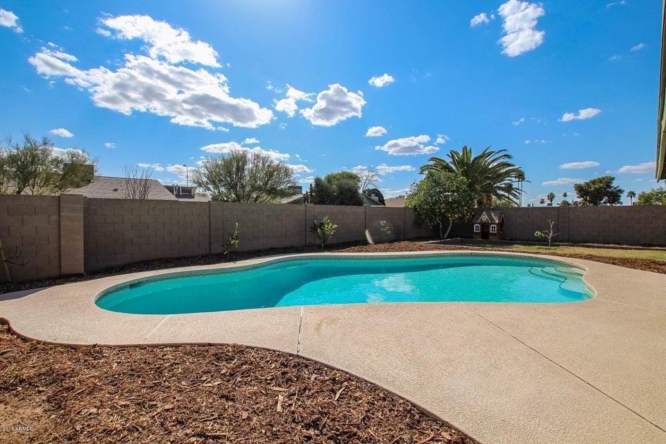 2047 E ELLIS Drive Tempe, AZ 85282 - MLS #: 5727749