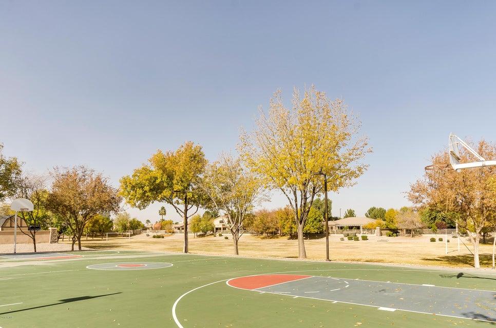 MLS 5727430 1146 E ERIE Street, Gilbert, AZ Gilbert AZ Ashland Ranch