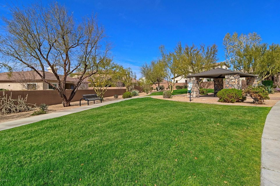 MLS 5727458 5428 E Milton Drive, Cave Creek, AZ 85331 Cave Creek AZ Cul-De-Sac