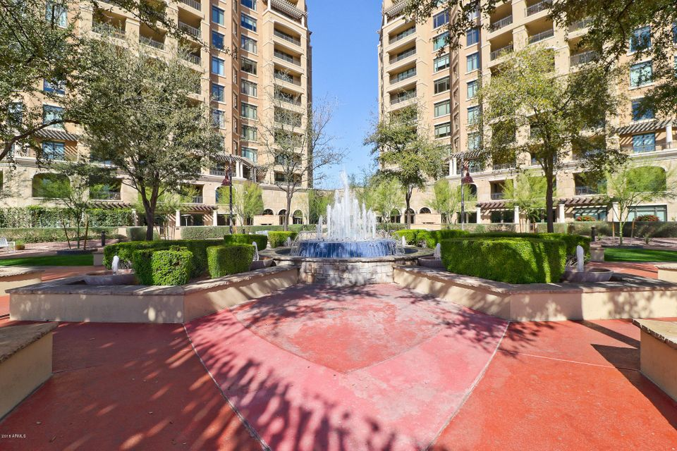 Photo of 7175 E CAMELBACK Road #405, Scottsdale, AZ 85251