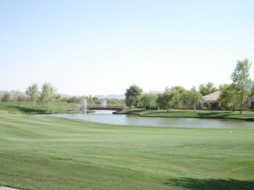 MLS 5727558 4242 E CASSIA Lane, Gilbert, AZ 85298 Gilbert AZ Trilogy