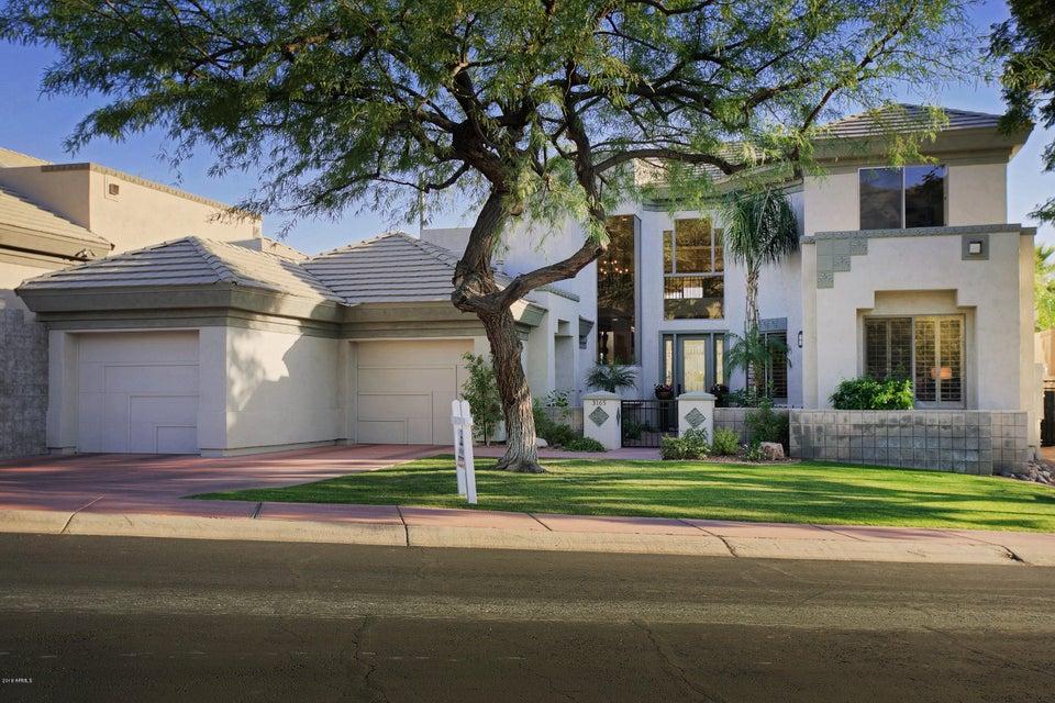 MLS 5727723 3165 E SIERRA VISTA Drive, Phoenix, AZ 85016 Phoenix AZ Biltmore