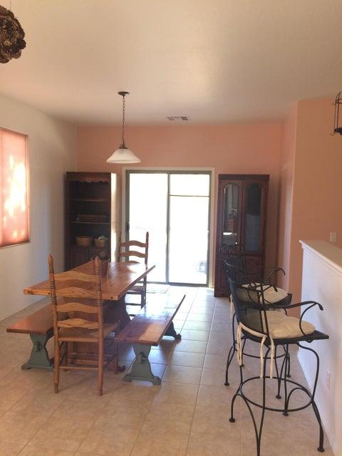 44099 W CYDNEE Drive Maricopa, AZ 85138 - MLS #: 5715290