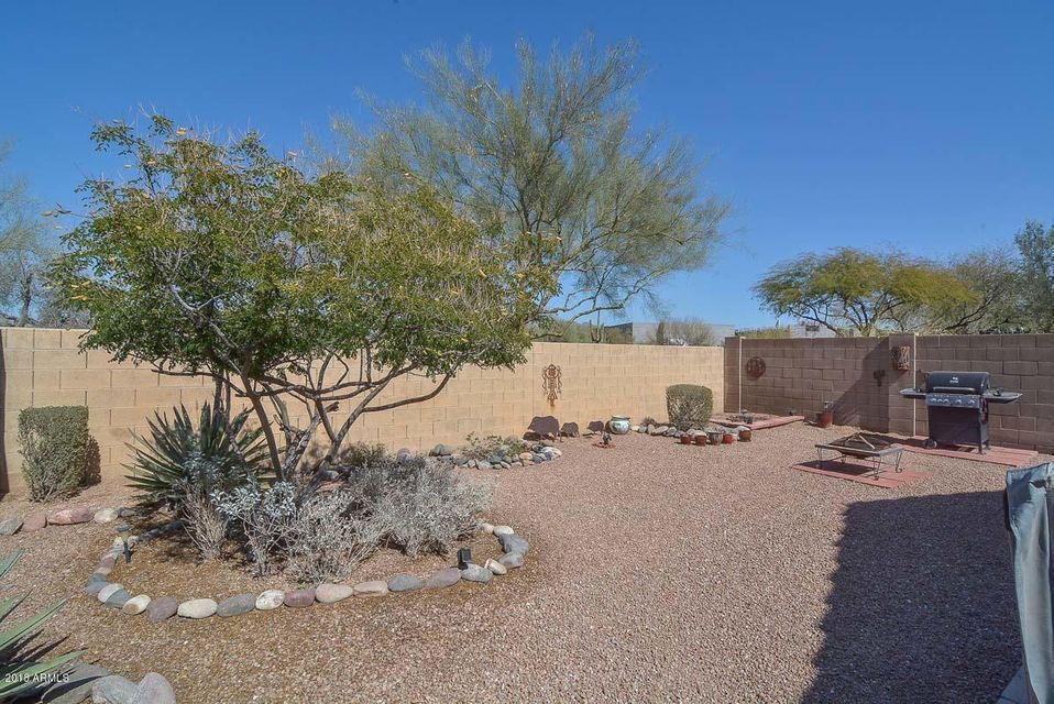 MLS 5726032 4410 E CREOSOTE Drive, Cave Creek, AZ 85331 Cave Creek AZ Affordable
