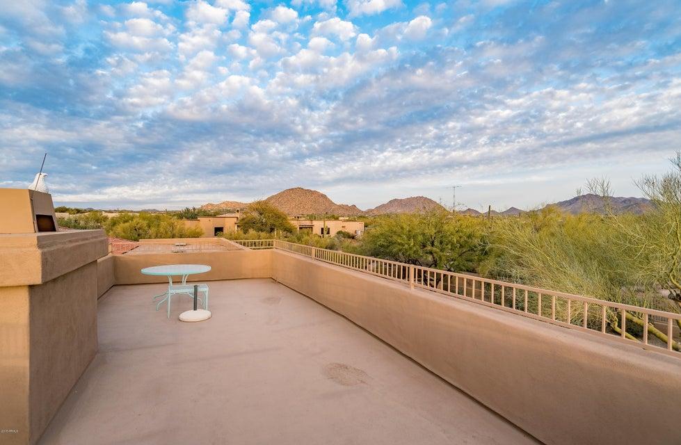 MLS 5727545 8437 E SULKY Circle, Scottsdale, AZ 85255 Scottsdale AZ Happy Valley Ranch