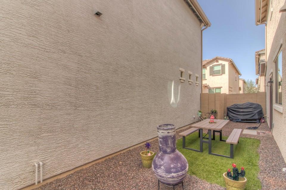 MLS 5727570 2412 N 73RD Lane, Phoenix, AZ Phoenix AZ Newly Built