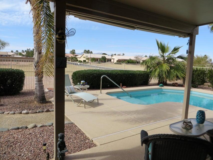 15099 W VERDE Lane Goodyear, AZ 85395 - MLS #: 5727543