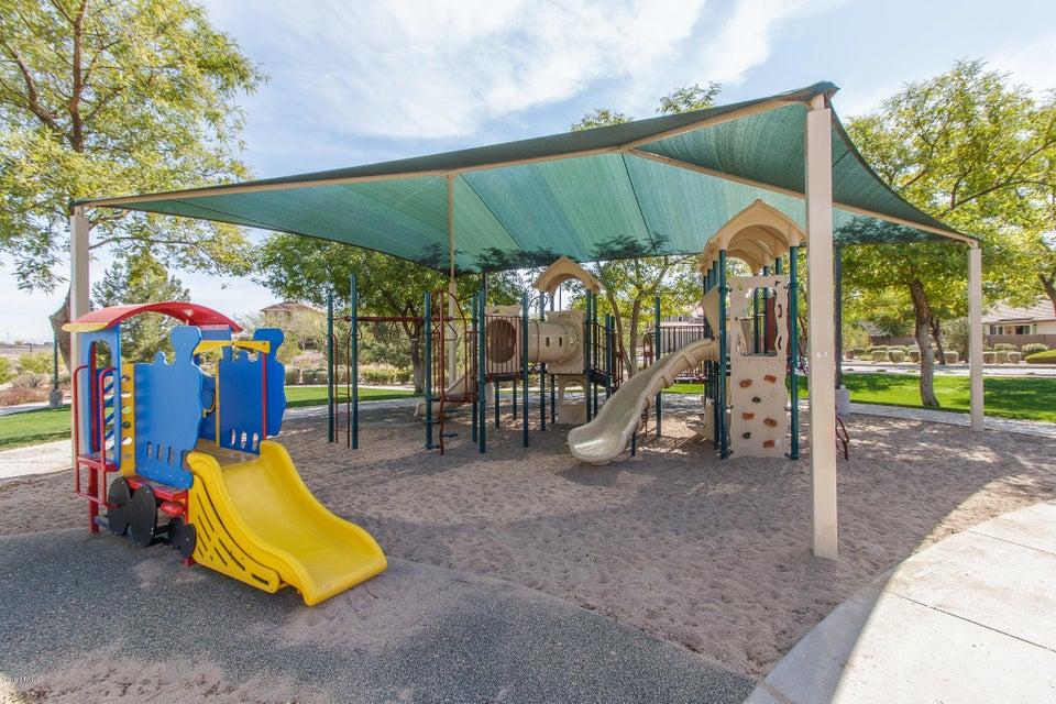 3635 E BRIDGEPORT Parkway Gilbert, AZ 85295 - MLS #: 5728577