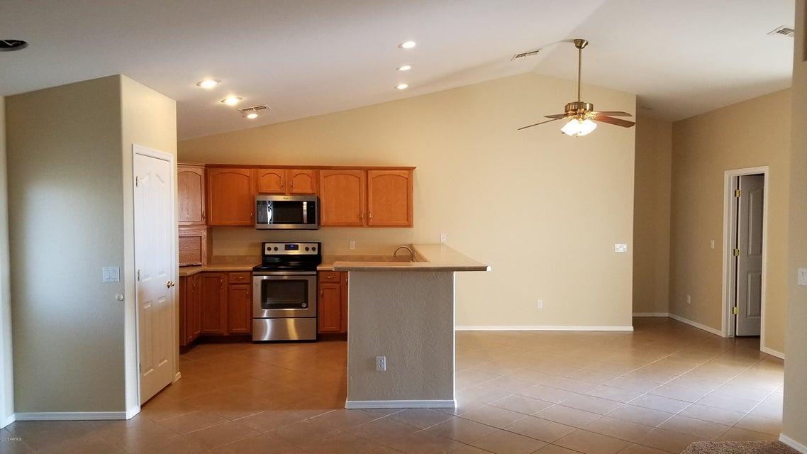 15051 S PATAGONIA Road Arizona City, AZ 85123 - MLS #: 5727591