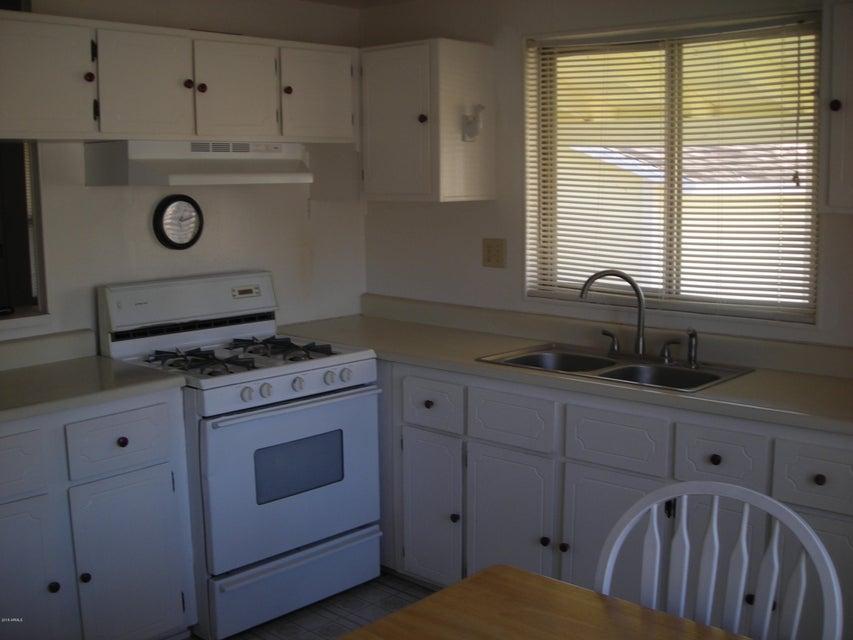 MLS 5727532 3543 E CACTUS BLOSSOM Lane, Camp Verde, AZ Camp Verde AZ Affordable