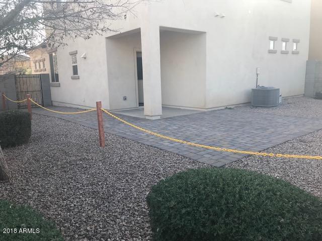 MLS 5727566 10316 W Devonshire Avenue, Phoenix, AZ Phoenix AZ Newly Built