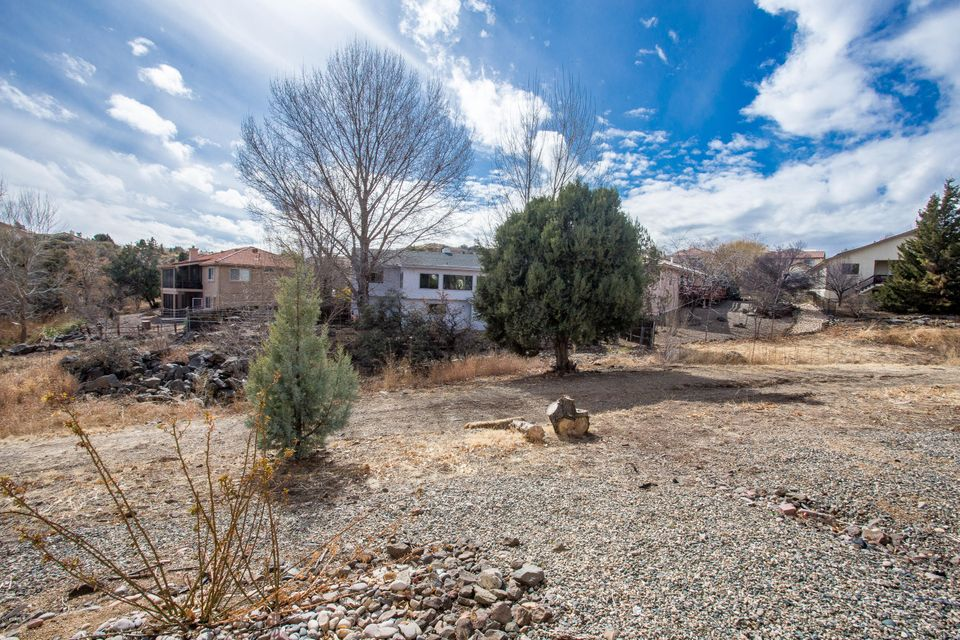 MLS 5727586 1836 ORIENTAL Avenue, Prescott, AZ Prescott AZ Four Bedroom