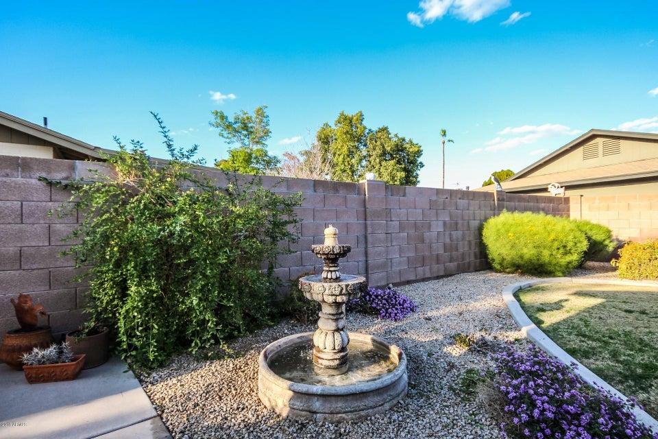 MLS 5727765 2245 S EMERSON Avenue, Mesa, AZ 85210 Mesa AZ West Mesa