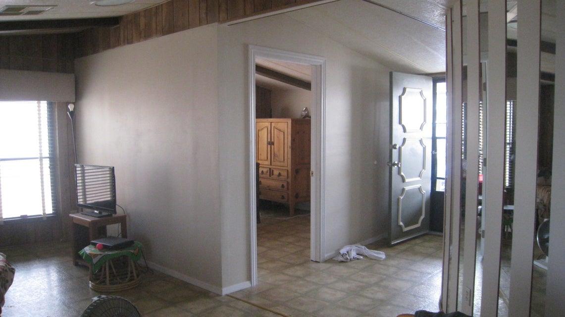 1770 N VALLEY Drive Unit OFC Apache Junction, AZ 85120 - MLS #: 5727563