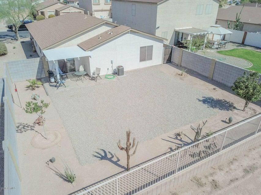 MLS 5727839 5835 E FLOWING SPRING --, Florence, AZ Florence AZ Magic Ranch
