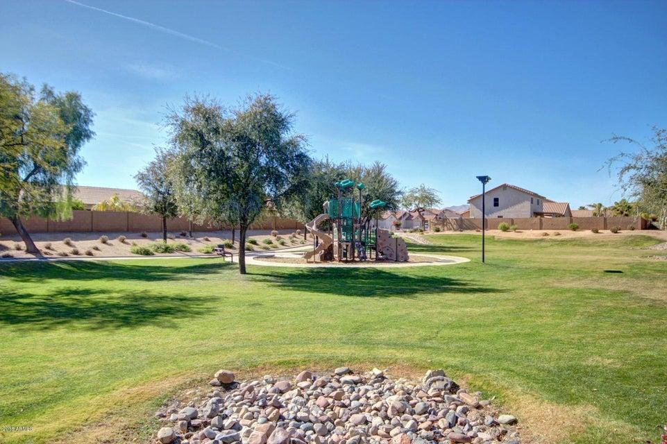 15219 W WATSON Lane Surprise, AZ 85379 - MLS #: 5727596
