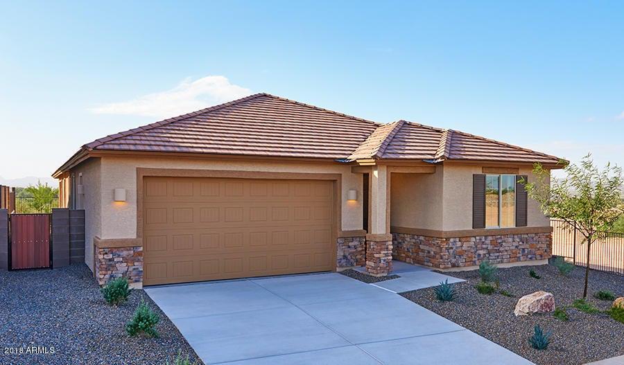 15768 W PIERCE Street Goodyear, AZ 85338 - MLS #: 5727602