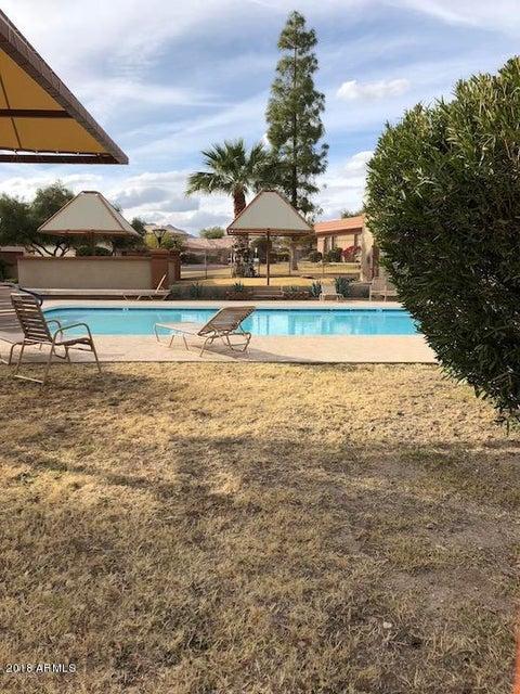 MLS 5721182 14420 N TEAKWOOD Lane, Fountain Hills, AZ 85268 Fountain Hills AZ Affordable