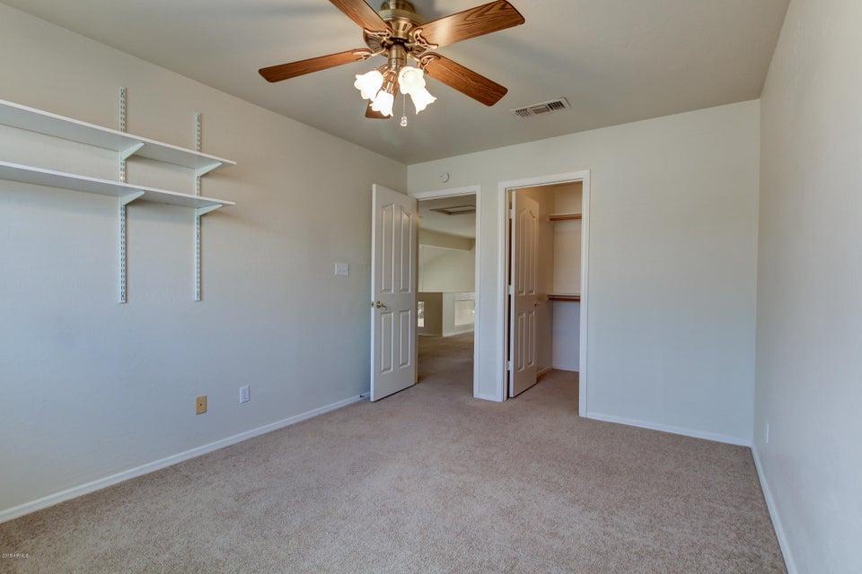411 E GLENHAVEN Drive Phoenix, AZ 85048 - MLS #: 5727650