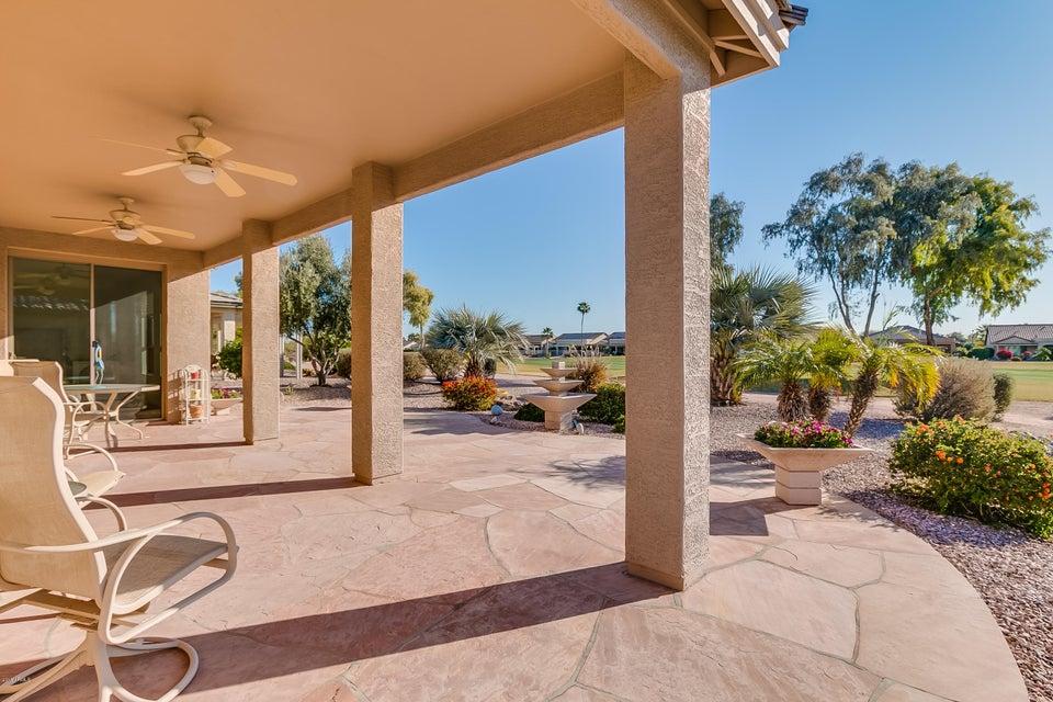 3711 N 161ST Avenue Goodyear, AZ 85395 - MLS #: 5673728