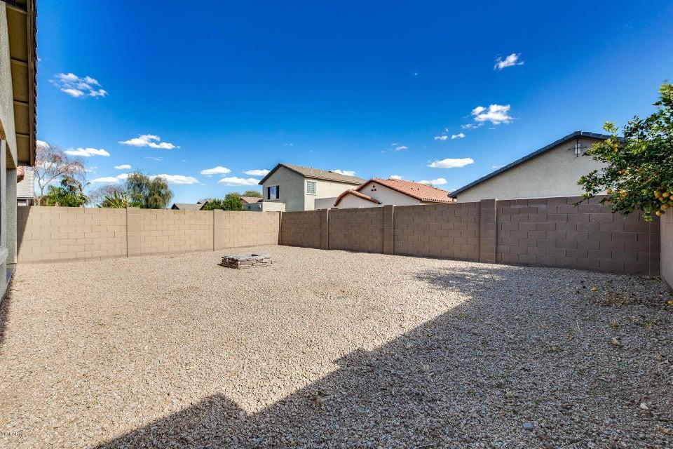 MLS 5727762 9241 W MILKWEED Loop, Phoenix, AZ 85037 Phoenix AZ Sheely Farms