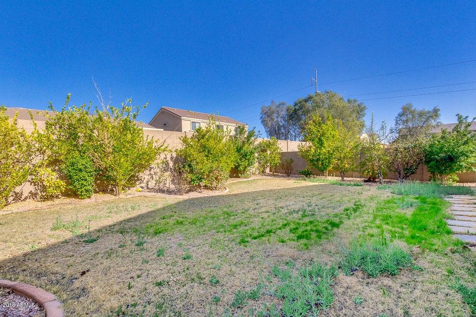 MLS 5728797 2614 E ROBB Lane, Phoenix, AZ 85024 Phoenix AZ Desert Peak