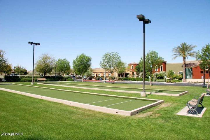 41977 W BACCARAT Drive Maricopa, AZ 85138 - MLS #: 5728089