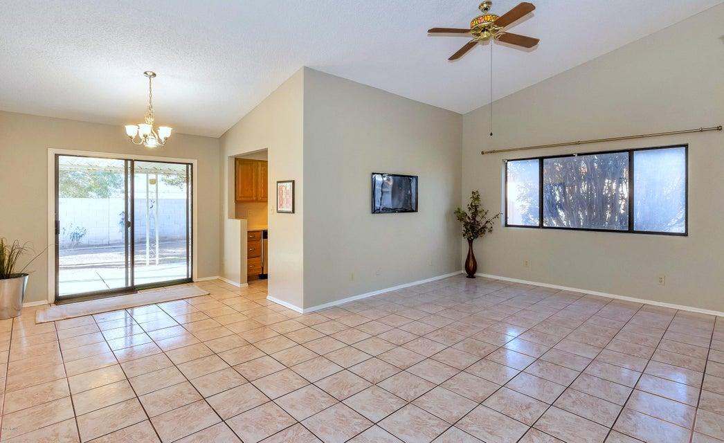 9561 W CAROL Avenue Peoria, AZ 85345 - MLS #: 5727813