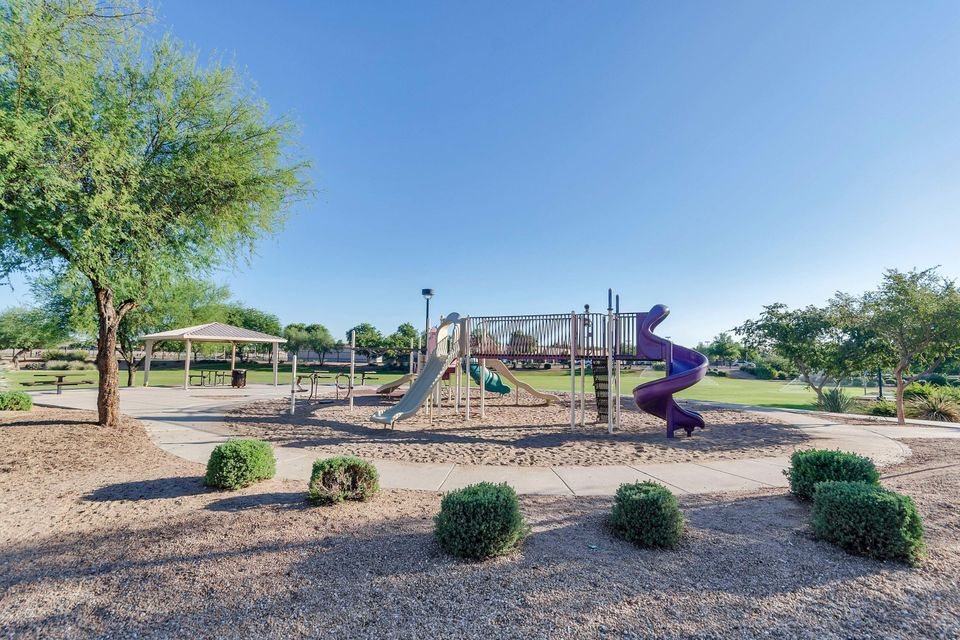 MLS 5727743 2304 E DETROIT Street, Chandler, AZ 85225 Chandler AZ Dobson Place