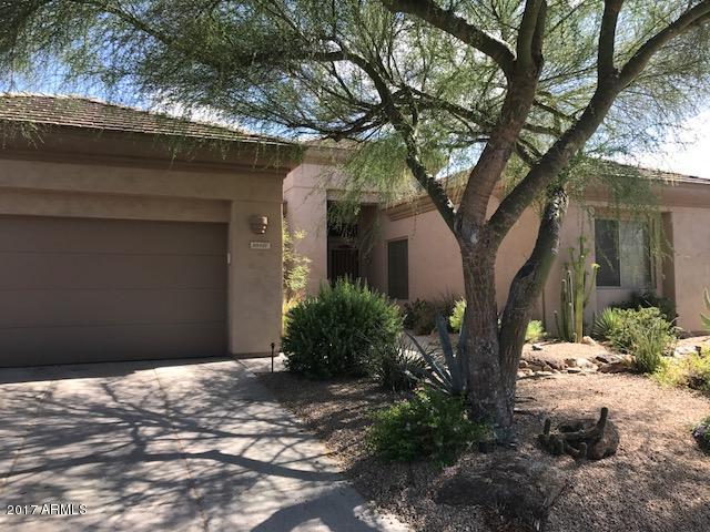 Vivienda unifamiliar por un Alquiler en 33317 N 71st Street 33317 N 71st Street Scottsdale, Arizona,85266 Estados Unidos