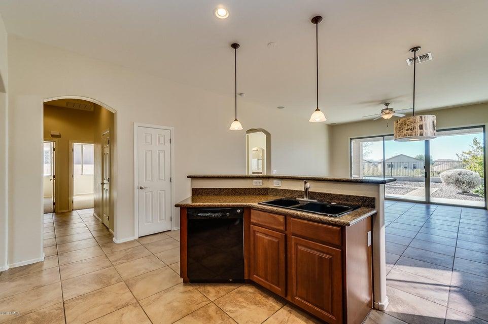 33614 N 25TH Drive Phoenix, AZ 85085 - MLS #: 5728021