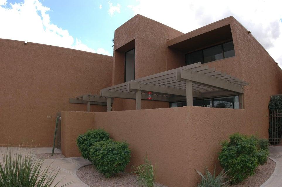 Photo of 7401 N SCOTTSDALE Road #18, Paradise Valley, AZ 85253