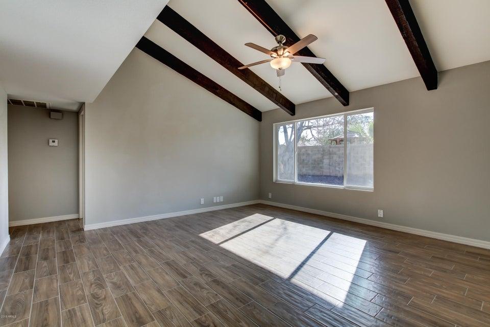 10420 S 43rd Place Phoenix, AZ 85044 - MLS #: 5727966