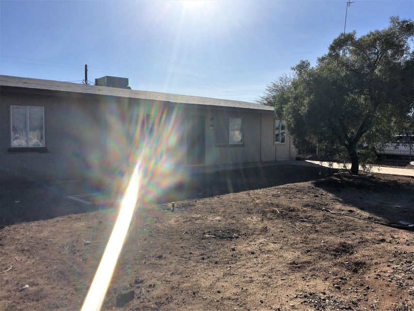 MLS 5724944 1325 W IRIS Place, Casa Grande, AZ 85122 Casa Grande AZ Bank Owned