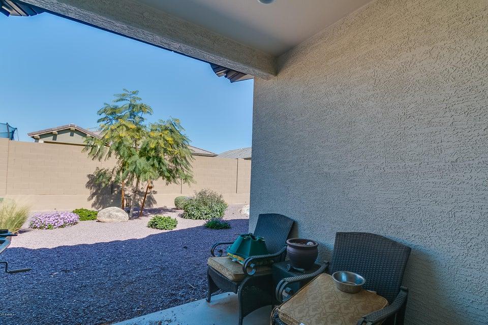 15742 W LAUREL Lane Surprise, AZ 85379 - MLS #: 5728227