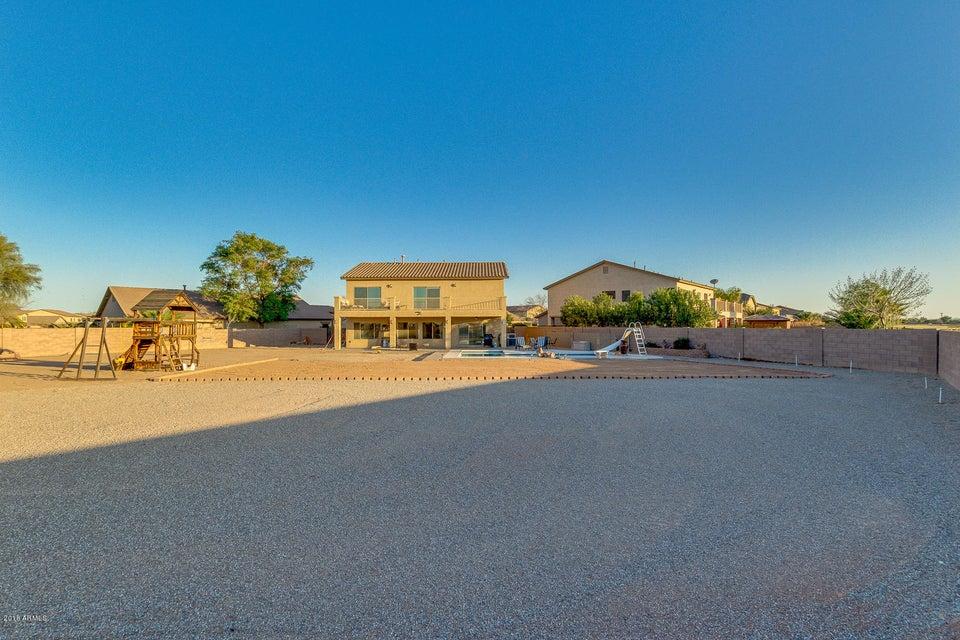MLS 5721833 44650 W REDROCK Road, Maricopa, AZ 85139 Maricopa AZ Cobblestone Farms