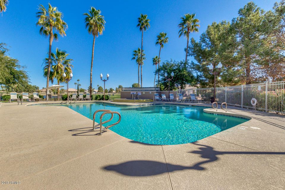 MLS 5728049 360 W CHERRYWOOD Drive, Chandler, AZ 85248 Chandler AZ Adult Community