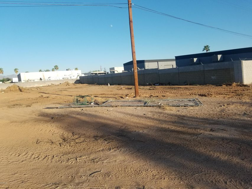 92 N 87TH ST  LOT 2 Street Mesa, AZ 85207 - MLS #: 5727943