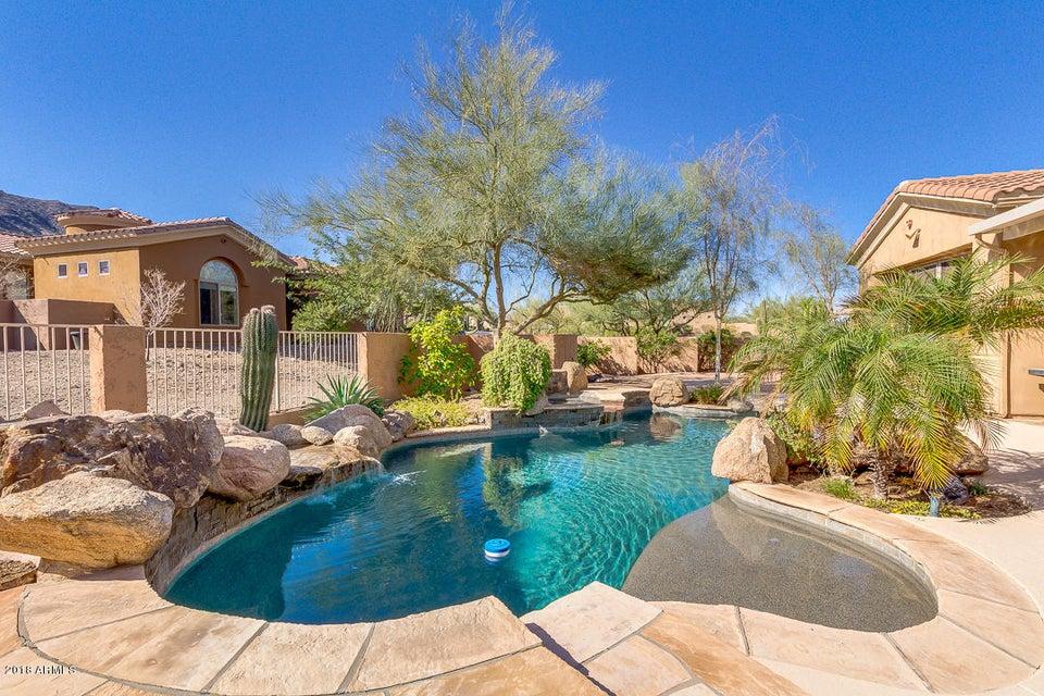 MLS 5733439 1727 W Steinway Drive, Phoenix, AZ 85041 Phoenix AZ Talasera