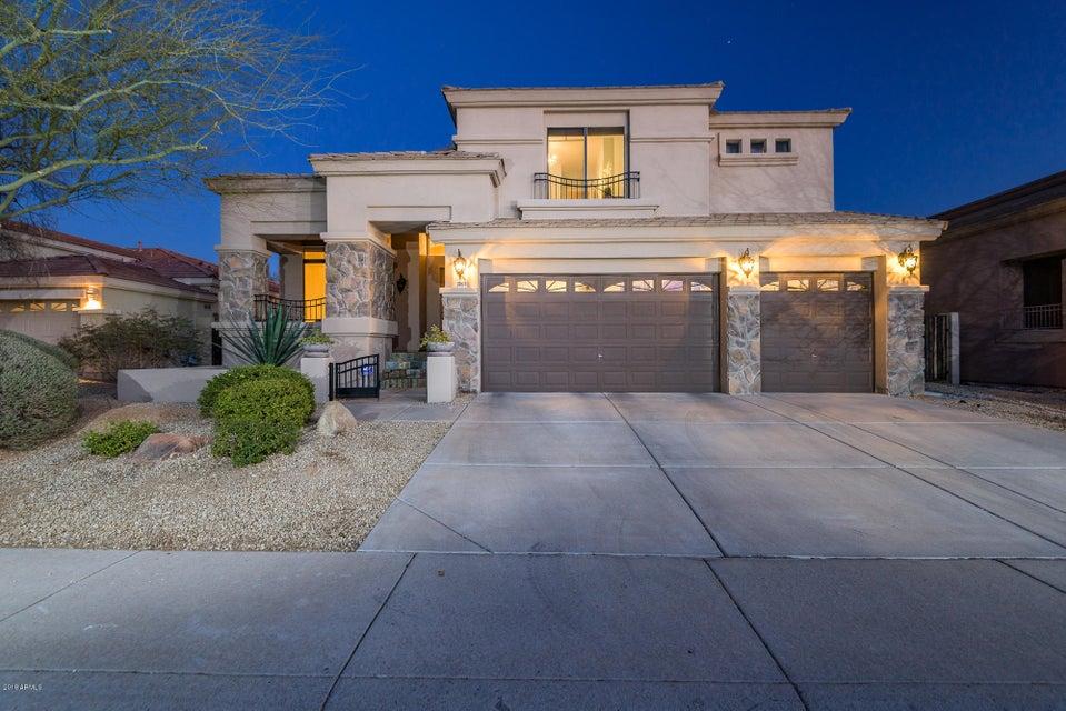 22823 N 53RD Street Phoenix, AZ 85054 - MLS #: 5728000