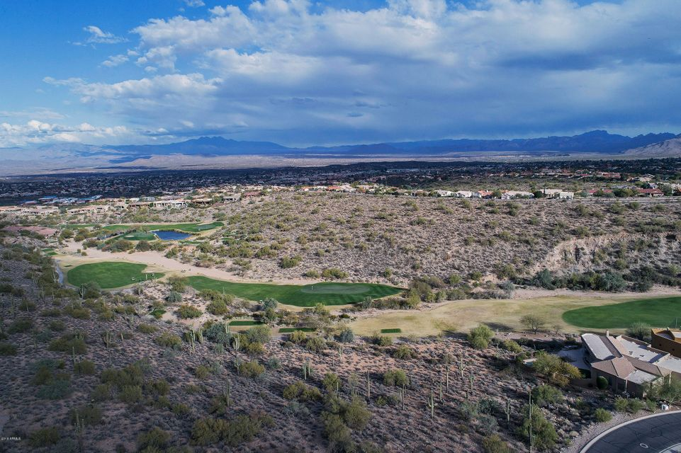 MLS 5728079 13602 N SUNSET Drive, Fountain Hills, AZ 85268 Fountain Hills AZ Sunridge Canyon