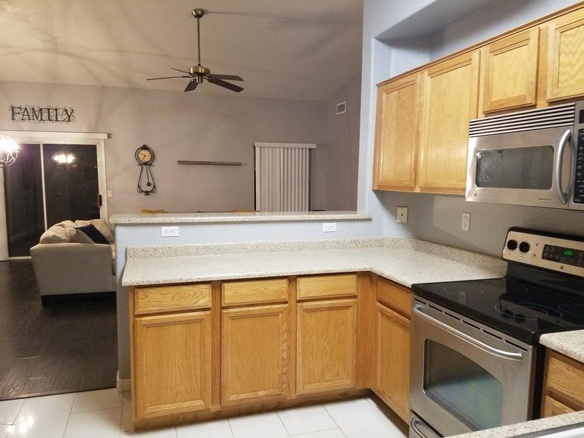 4742 W TARO Drive Glendale, AZ 85308 - MLS #: 5725500
