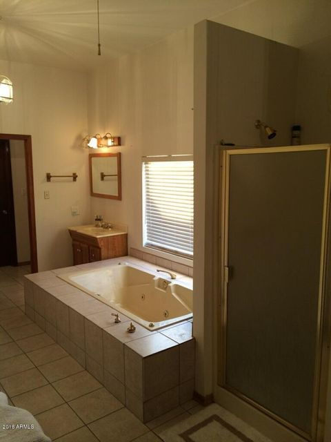 77 W Lewis Avenue Phoenix, AZ 85003 - MLS #: 5729296